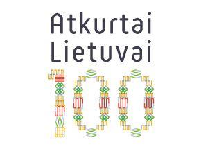 100-Lietuvai